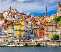 البرتغال: تراجع إقامات السائحين الأجانب بنسبة 96% خلال يونيو الماضي بسبب كورونا