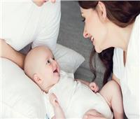 للأمهات الجدد.. نصائح بسيطة للعناية برضيعك