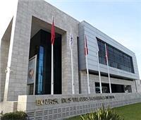 بورصة تونس تقفل على استقرار مسجلاً 6584.27 نقطة