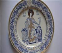 تعرف علي قصة القديسة «كاترين» وظهور جثمانها بعد خمسة قرون من وفاتها