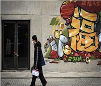 البرتغال: لا وفيات بفيروس كورونا لأول مرة منذ مارس