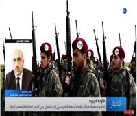 فيديو| مدير المرصد السوري: الفصائل الموالية لتركيا هي من تتولى تجنيد وإرسال المسلحين إلى ليبيا