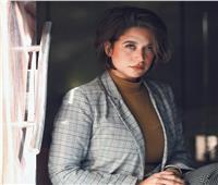 راندا عبدالسلام.. فتاة مصرية من أصول فرنسية في فيلمها الجديد