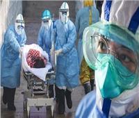 أفغانستان: ارتفاع الإصابات المؤكدة بفيروس كورونا إلى 36 ألفا و782 حالة