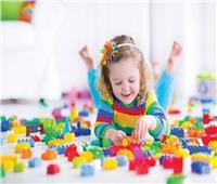 القومي للبحوث يوضح عوامل التأخر المعرفي في أول عامين من حياة الطفل