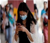 الفلبين تسجل 6352 إصابة جديدة بفيروس كورونا و11 وفاة