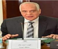 محافظ الجيزة: آخر موعد لسداد رسوم جدية التصالح في مخالفات البناء للمتقدمين بالطلبات 15 أغسطس