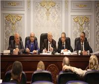 """""""تشريعية النواب"""" توافق على إضافة مادة لقانون العقوبات لتعريف التّنمر وتحديد عقوبته"""