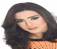 وفاء صادق تحتفل بنجاح نجلها في الثانوية العامة