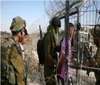 مسؤول بـ«هيئة الأسرى»: الاحتلال اعتقل 13 فلسطينيًا من غزة خلال يوليو