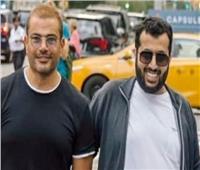 رسالة من نجوم الوطن العربي لتركي آل الشيخ في عيد ميلاده