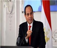 الرئيس يوافق علي التوسع في إنشاء الجامعات الأهلية التابعة بتكلفة 30 مليار جنيه