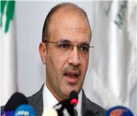 وزير الصحة اللبناني: انفجار بيروت أسفر عن عدد مرتفع من الإصابات وأضرار كبيرة