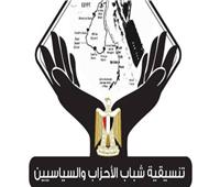 تنسيقية شباب الأحزاب والسياسيين تنشر فيديو للتوعية بمجلس الشيوخ