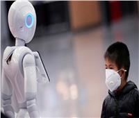 تهدد صناعة الطائرات والهواتف الذكية.. وكالة تحذر من خطر استخدام الروبوتات