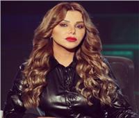 رزان مغربي تعلق على حادث «انفجار بيروت»