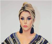 فيديو| رزان مغربي: سعيدة بـ«صابر وراضي».. وهذه تفاصيل دوري