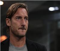 توتي: إيطاليا خلف نابولي لإقصاء برشلونة من دوري الأبطال