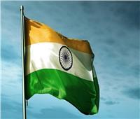 """الخارجية الهندية تنتقد """"الخريطة السياسية"""" لباكستان"""
