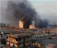 وزير الصحة اللبناني: أكثر من 50 قتيلا ومتوقع ارتفاع كبير في الأعداد