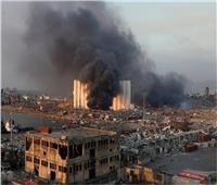 أحزاب مصرية تتضامن مع لبنان جراء «انفجار بيروت»