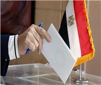 محافظ الغربية يناقش الاستعدادات لانتخابات مجلس الشيوخ 2020