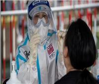 الصين تسجل 27 حالة إصابة جديدة بفيروس كورونا