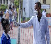 إصابات فيروس كورونا في إثيوبيا تُلامس الـ«20 ألفًا»