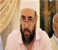 بلاغ يتهم الهارب طارق الزمر بالتخطيط لعمليات إرهابية ضد مصر