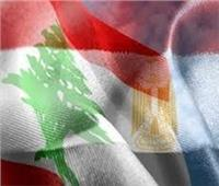 السفارة المصرية بلبنان تنعي ثاني مصري توفى في انفجار بيروت