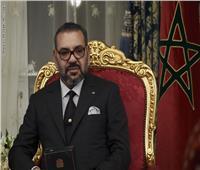 الملك محمد السادس يؤكد دعم المملكة المغربية الدائم للشعب اللبناني الشقيق