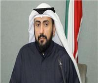 """وزير الصحة الكويتي: شفاء 580 حالة مصابة بـ""""كورونا"""" بإجمالي 60 ألفًا و906 حالات"""