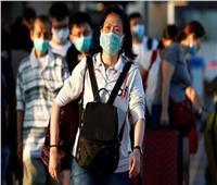 سنغافورة تشهد قفزة في إصابات فيروس كورونا