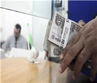 مليار و748 مليون جنيه قروضا من «مشروعك» لشباب الشرقية