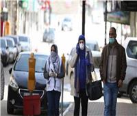 فلسطين تسجل 353 حالة إصابة جديدة بفيروس كورونا