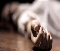 """""""الغيرة القاتلة"""" تكشف غموض العثور على جثة ربة منزل في حظيرة مواشي بقنا"""