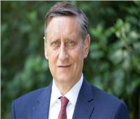 سفير ألمانيا: مصر الوجهة السياحية المفضلة.. واستطاعت تخطي أزمة كورونا بنجاح
