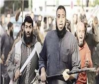 بالاعترافات.. الجماعة الإرهابية تفضح نفسها بصراعات الأجنحة في تركيا وقطر