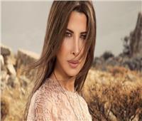 تأجيل حفل «نانسي عجرم»احتراما للمتضررين من انفجار بيروت
