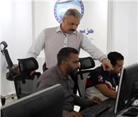 «مستقبل وطن» يشكل غرفة عمليات لدعم مرشحي انتخابات الشيوخ في دار السلام