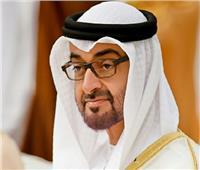 الإمارات تقدم مساعدات إنسانية عاجلة للمتأثرين من انفجار مرفأ بيروت