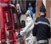 المغرب يسجل أعلى حصيلة إصابات يومية بفيروس كورونا