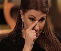 ماجدة الرومي: ما يحدث في بيروت مخطط هدفه إنهاء لبنان تماما