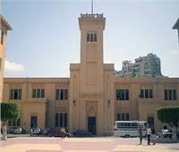 بالمستندات.. مخالفات مالية بمدرسة فيكتوريا كولدج بالإسكندرية