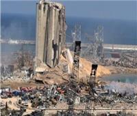مصرع مهندس فرنسي وإصابة 24 أخرين في انفجار بيروت