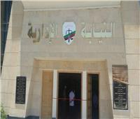 إحالة طبيب للمحاكمة تسبب في عاهة مستديمة لطفلة بسبب «الختان»
