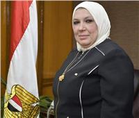 رئيس جامعة القناة تقدم التهنئة بالذكرى الخامسة لافتتاح قناة السويس الجديدة