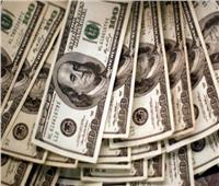 تراجع سعر الدولار قرشا واحدا أمام الجنيه المصري في البنوك بختام تعاملات الأسبوع