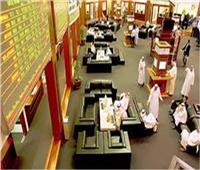 بورصة أبوظبي تختتم تعاملات اليوم الخميس بارتفاع المؤشر العام للسوق