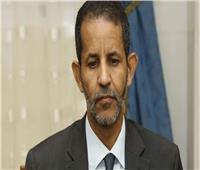 وسط تحقيقات فساد.. الحكومة الموريتانية تتقدم باستقالتها